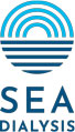 SEA-DIALYSIS-LOGO
