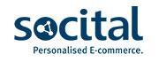 Socital-Logo