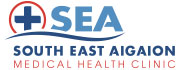 sea-medical-logo